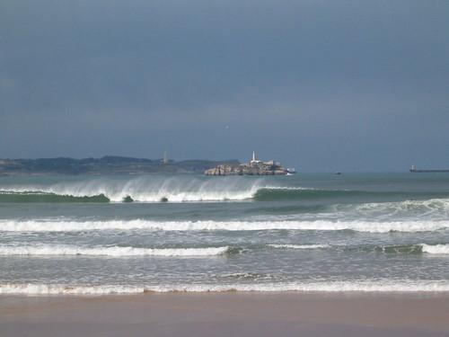 86956451 ac95e5fe65 Las Olas de hoy Domingo, 15 de Enero de 2006.  Marketing Digital Surfing Agencia