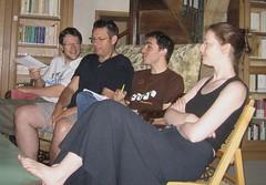 Cerisy 2007 - 011.jpg