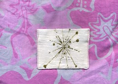 interior pocket