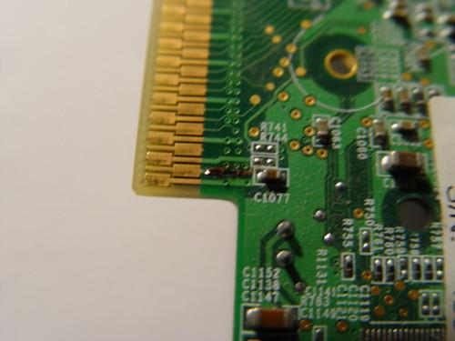 intel graphics card