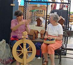 fair8 2006
