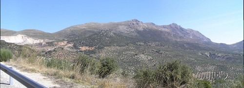 panoramica_pandera