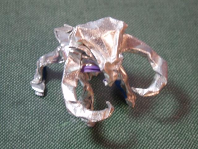 starcraft-origami-10