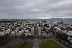 View_North_from_Hallgrimskirkja_@_Reykjavik,_Iceland.jpg