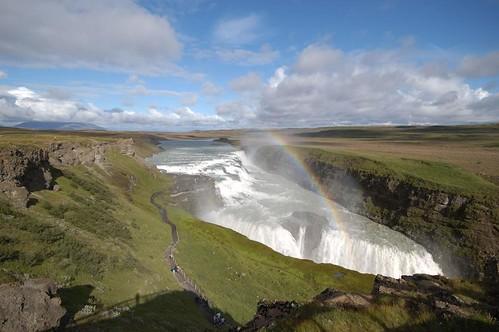 Waterfall_@_Gullfoss,_Iceland_9.jpg