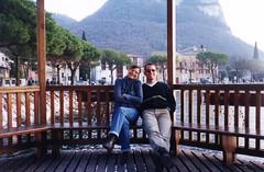 Alpes 320 - Garda