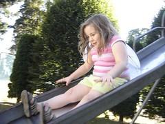 sliding_down