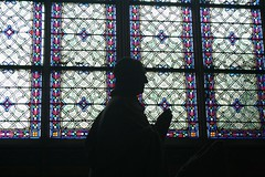 Notre Dame_070