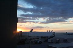 Denver Airport_001