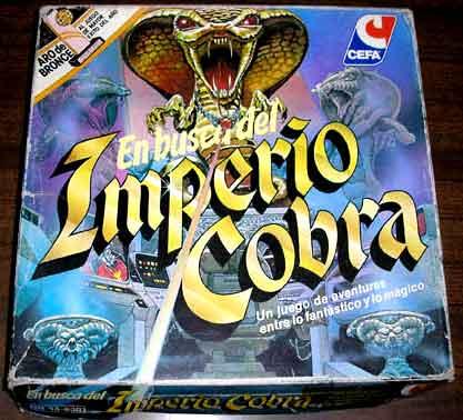 imperiocobra01