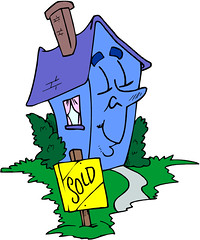 huntsville real estate, huntsville homes for sale, mike manosky