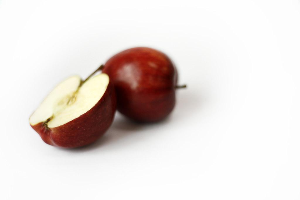 Fruit #5
