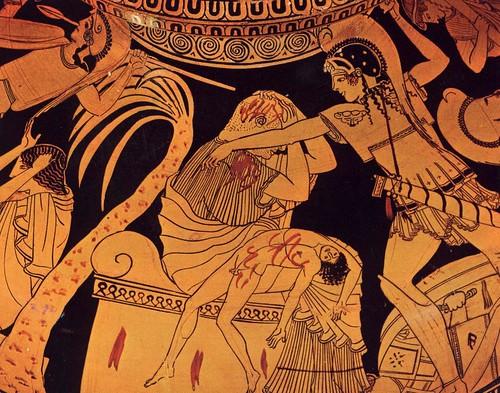 Greek_Mythology