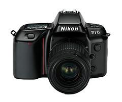 Nikon_F70