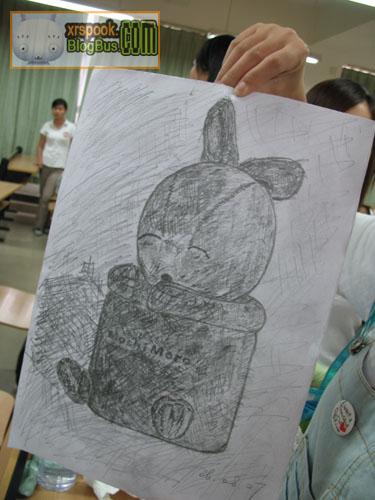 2006教师节礼物