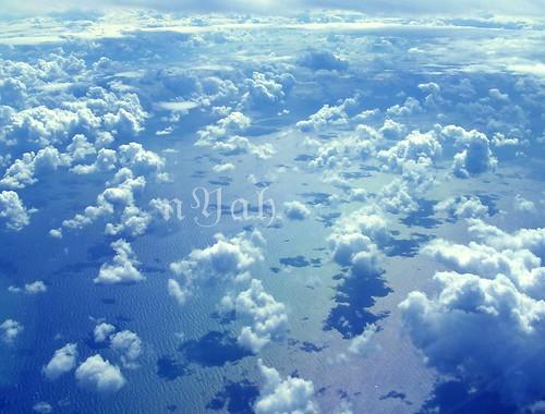 Bulut Resimleri