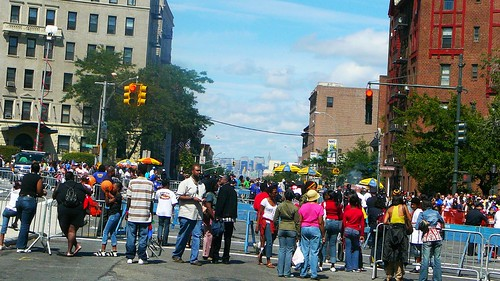 09-04 West Indian Day Parade 06 (18)