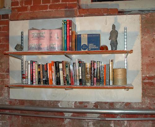 finalbookshelf