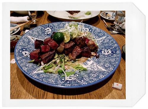 kyushu-meal
