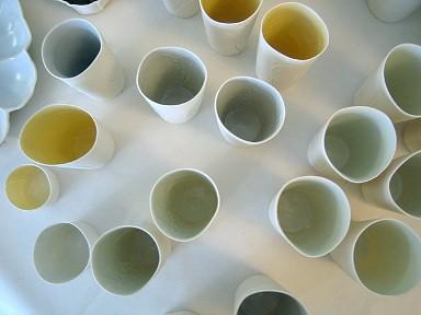 mycups1big