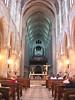 dscn4385MOULINS(FR03)_cathédrale