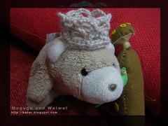 20060913磨菇菇5