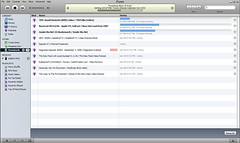 Itunes 7 Downloads Manager
