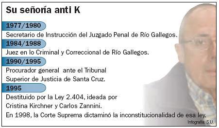 Info Sosa