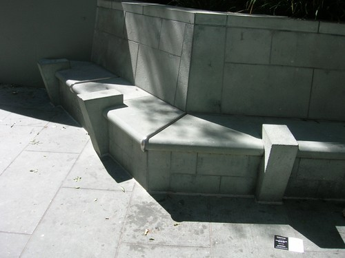 defensible space (5)