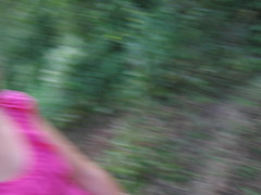 me blurry park