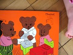 3.bears
