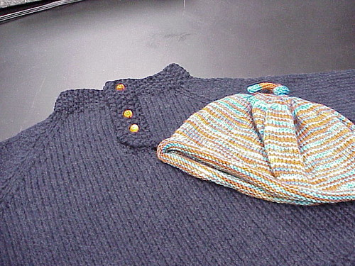 Quigley Sweater 3