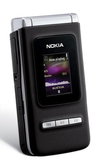 nokia-n75-front