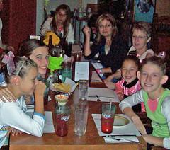 Begonia_team_dinner.jpg