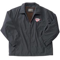 ftp_jacket
