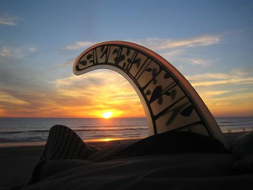 259925046 4bc4db5afe Fotos para el Concurso  Marketing Digital Surfing Agencia