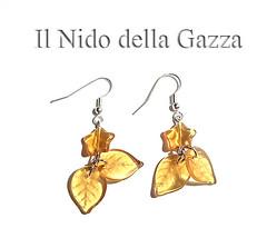 orecchini-13-giallo-foglie-