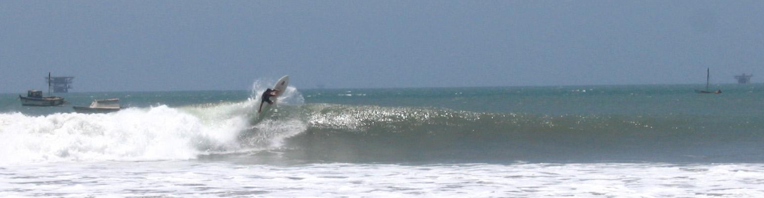 photo de surf 984