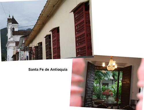 Santa-Fe-de-Antioquia