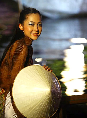 Phim Con Heo Viet Nam Nam