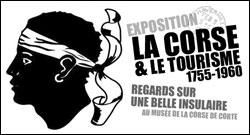 UNE EXPO À CORTÉ