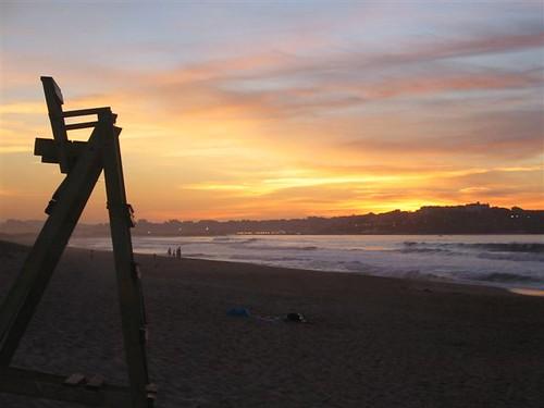 275556963 e0134ea5ba Fotos para el Concurso  Marketing Digital Surfing Agencia