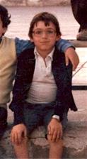 Enano circa 1984