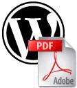 Post2PDF: De WordPress a PDF