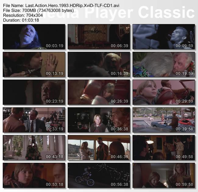 Last.Action.Hero.1993.HDRip.XviD-TLF-CD1