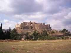 Mudik Castle