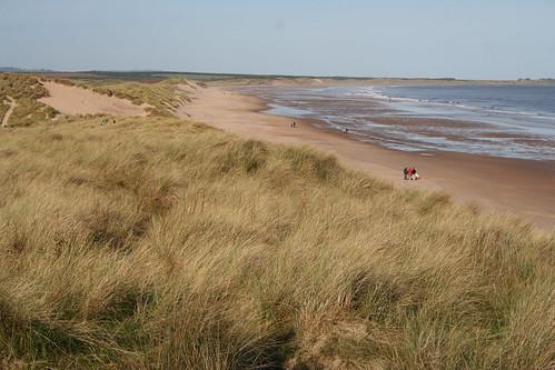 Drudidge Bay