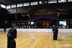 114th All Japan Kendo Enbu Taikai_165