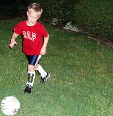 soccer7.31.06 (2) copy