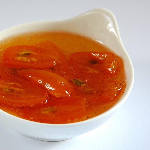 cumquat marmalade ©